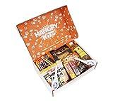#9: Hangry Kit - Ramen Kit (Starter Ramen Kit) - Great Care Package - Gift Pack