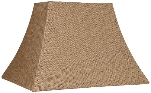 Natural-Burlap-Rectangle-Lamp-Shade-58x1114x10-Spider