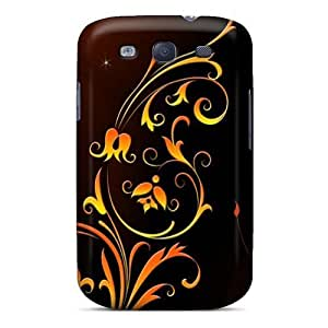 Hard Protective For Ipod Touch 5 Case Cover - My Creation