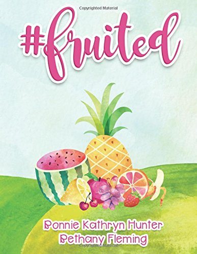 #fruited cover