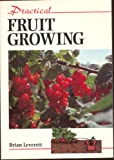 img - for Practical Fruit Growing book / textbook / text book