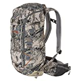 Cheap Sitka Ascent 12 Optifade Open Country