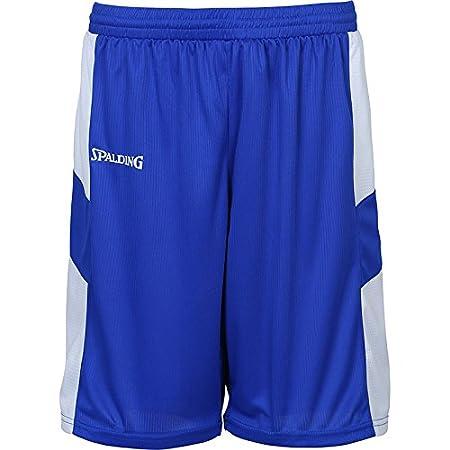 Spalding All Star Short de Juego Hombre