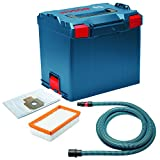 Bosch GXA4-02L 14 gallon Pro+Guard Surfacing Kit