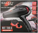Cheap Helen of Troy Hot Tools Galaxy Salon Turbo Ionic Hair Dryer