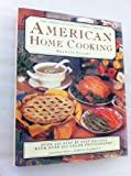 American Home Cooking, Frances Cleary, 0831703954