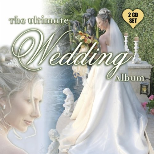 "Wedding Songs Duets: Love Duet (From ""La Boheme"") By The Ultimate Wedding Album"