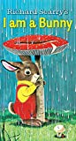 img - for I Am a Bunny (A Golden Sturdy Book) book / textbook / text book
