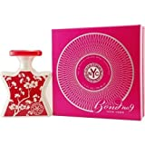 Chinatown by Bond No. 9 for Women 1.7 oz Eau de Pa