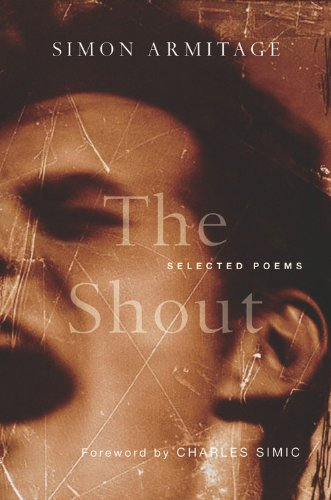 Download The Shout: Selected Poems ebook