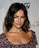 Photo Camilla Belle 8 x 10 Glossy Picture Image #9