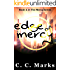 Edge of Mercy (Young Adult Dystopian)(Volume 1) (The Mercy Series)