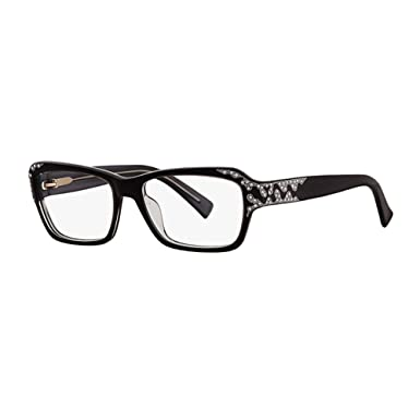 37f3c3f10d Image Unavailable. Image not available for. Color  Caviar 6171 Eyeglasses  Frames ...