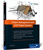 Project Management with SAP Project System, Mario Franz, 1592294324