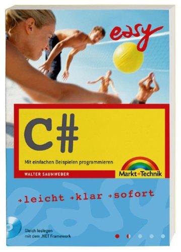 c-m-t-easy-mit-einfachen-beispielen-programmieren