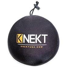 KNEKT KDC6 Dome Port Cover by KNEKT