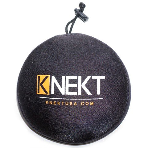 KNEKT Port Cover KSD6 Dome product image