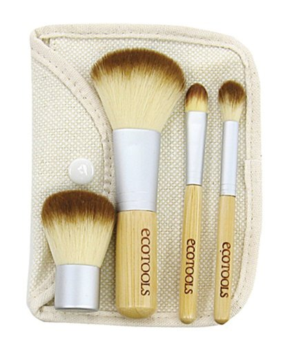 Ecotools Eqo friendly Mineral Concealer Cosmetic