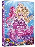 """Afficher """"Barbie et la magie des perles"""""""