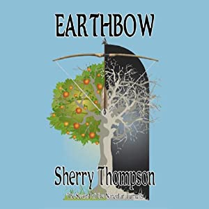 Earthbow Audiobook