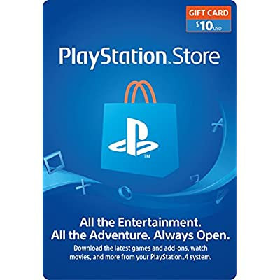 10-playstation-store-gift-card-digital