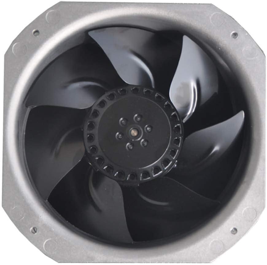 for Original EBM//PAPST W2E200-HH38-C01 Cooling Fan