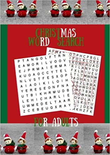 Will not Adult game holiday printable puzzle site speaking