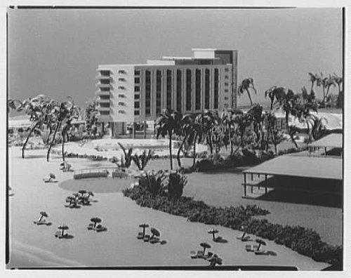 Buy hotel aruba