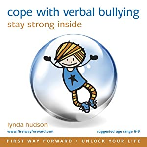Cope with Verbal Bullying Speech