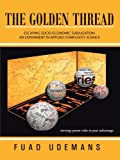 The Golden Thread, Fuad Udemans, 1491879335