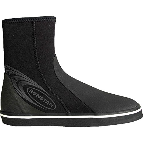 Ronstan Sailing Boot - Large by Ronstan