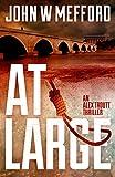 Download AT Large (An Alex Troutt Thriller, Book 2) (Redemption Thriller Series) in PDF ePUB Free Online