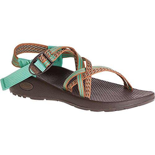 (チャコ) Chaco レディース シューズ?靴 サンダル?ミュール ZX/1 Classic Sandal [並行輸入品]