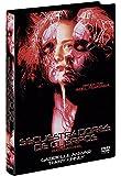 Secuestradores de Cuerpos 1993 DVD Body Snatchers
