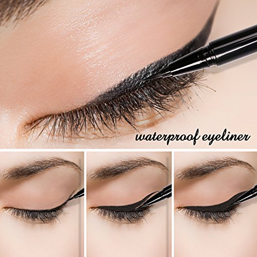 docolor-stay-all-day-waterproof-liquid-eyeliner-eye-liner-gel-black