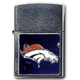 NFL Denver Broncos Zippo Lighter