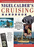 Nigel Calder's Cruising Handbook: A Compendium for Coastal and Offshore Sailors