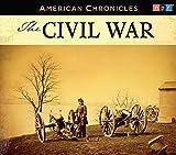 NPR American Chronicles: The Civil War