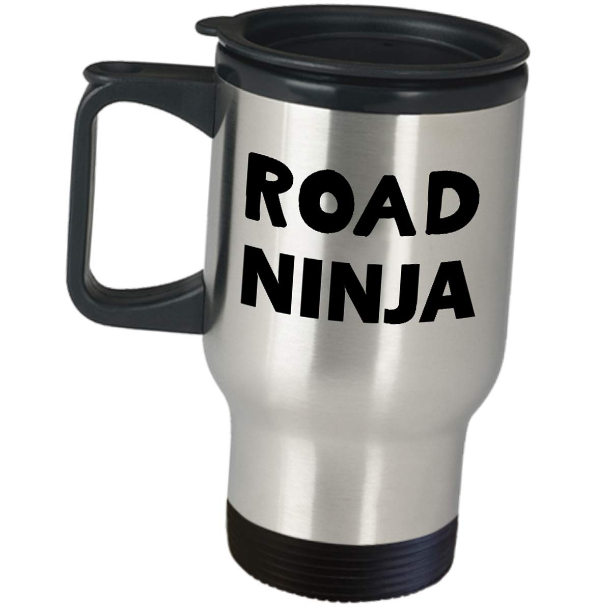 Amazon.com: Funny Cute Gag Gifts for Crossing Guard - Road ...