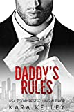Daddy's Rules