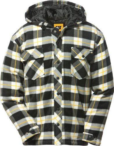 caterpillar-mens-active-work-jacket-black-watch-plaid-x-large