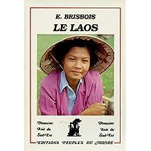 Laos Le                      Peu