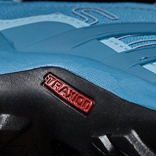 Mujer Gtx Terrex Swift Zapatillas De Colores petmis Adidas Varios azuvap R Senderismo Para W petmis dztxq