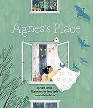 Agnes's P