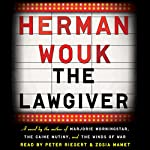 The Lawgiver: A Novel | Herman Wouk