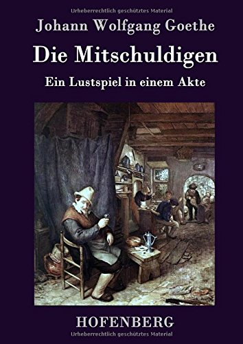 Download Die Mitschuldigen (German Edition) pdf