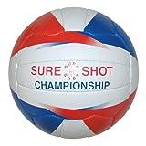 Sure Shot Girls Championship Netball