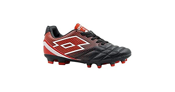 Amazon.com: Lotto Spider 700 XIII FG - Láminas de fútbol ...