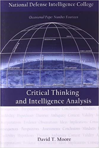 Amazon com  Critical Thinking and Communication  The Use of Reason