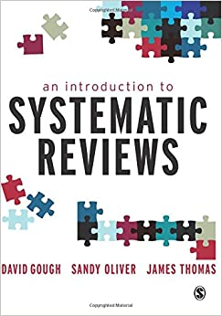 book review an introduction to systemic With the logos bible software edition all scripture passages in wayne grudem's systematic theology are tagged to original biblical language texts and english translations.